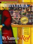 cover-my-name-is-red